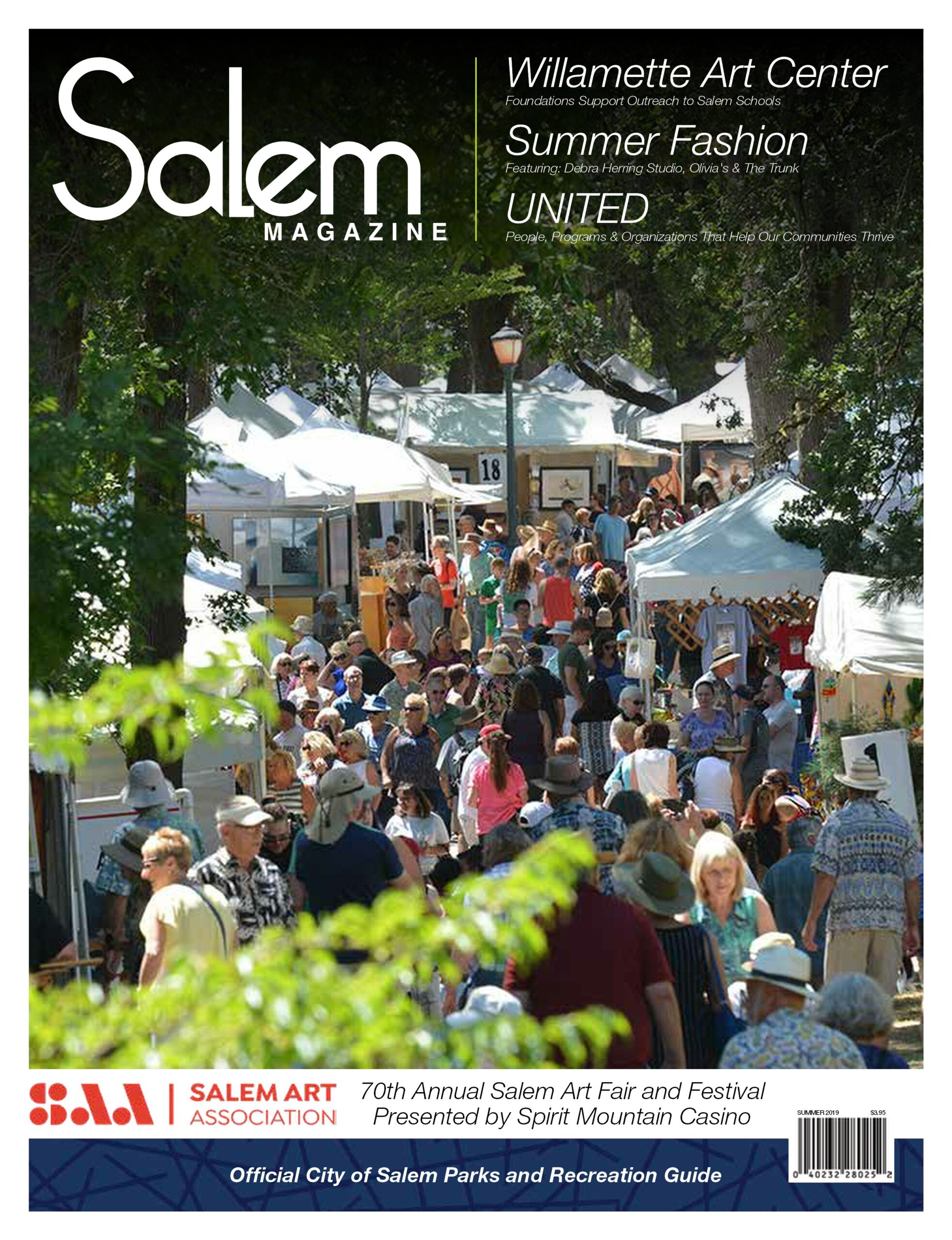 SALEM_MAG_19-03_SUMMER_WEB