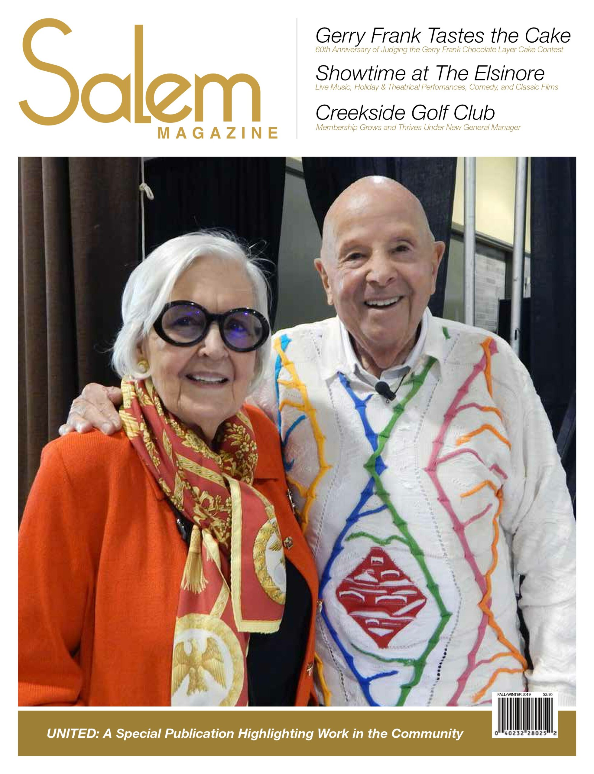 SALEM_MAG_19-04_FALL_WEB