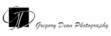 Gregory Dean Photography