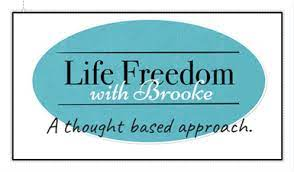 Life Freedom with Brooke