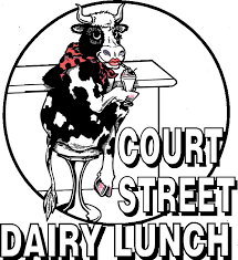 dairy lunch4