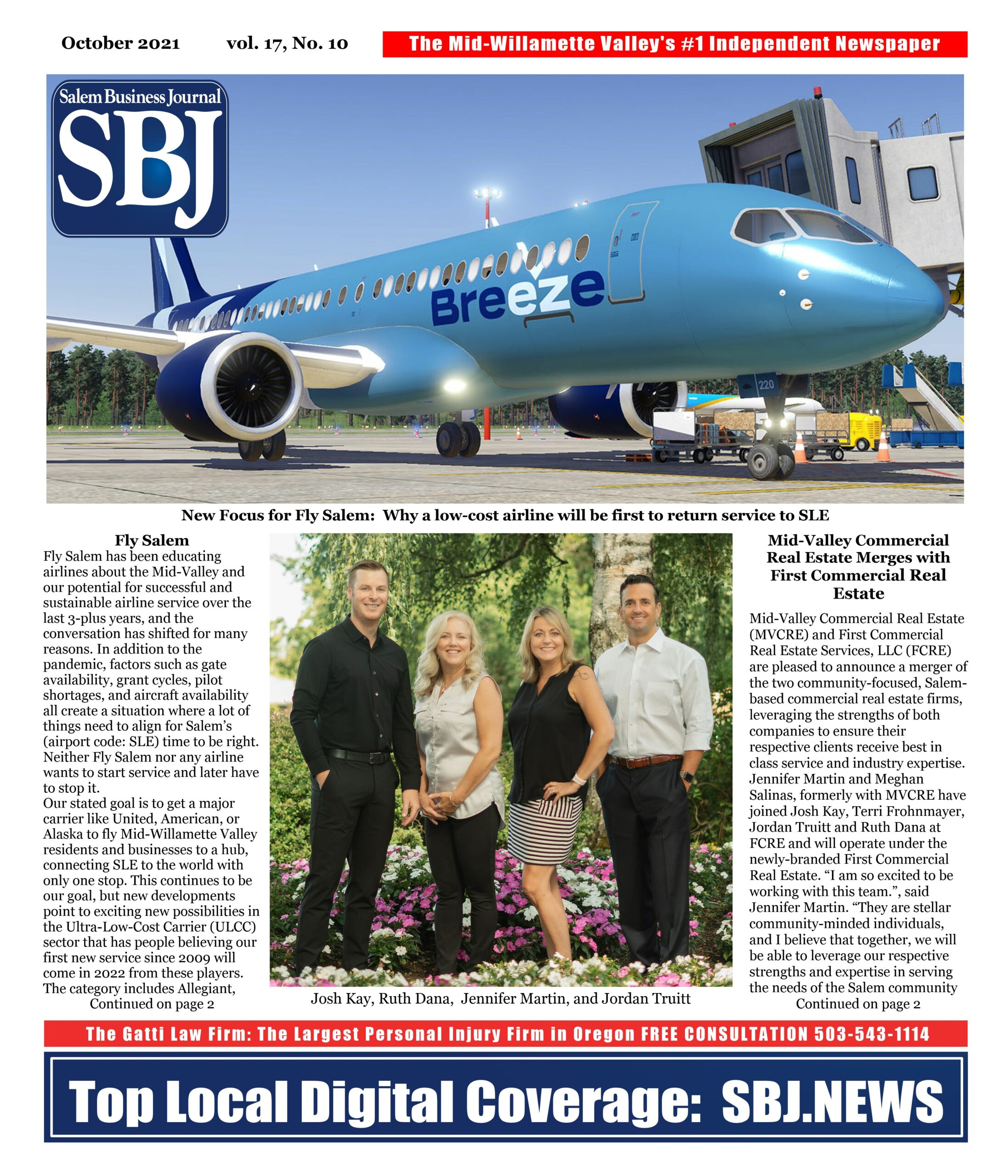 sbj102021cover
